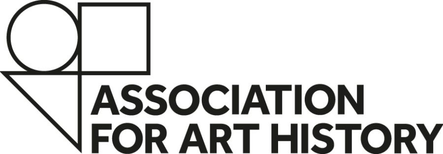 The Design History Society is participating in the first annual week-long festival curated by the Association for Art History.