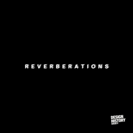 """""""Divergent Models"""" new episodes of the Reverberations podcast series by Zara Arshad in collaboration with the DHS are now live!"""