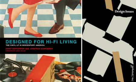 Exclusive for DHS Members: MIT Press Offer