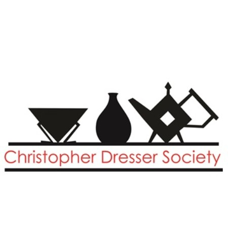 Call for Papers: Christopher Dresser Symposium- July 1st 2017
